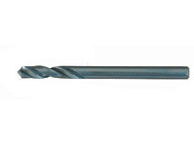 HSS Straight Shank Twist Drill-DIN1897